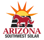 Arizona Southwest Solar and Electric LLC